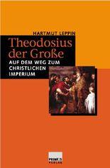 Theodosius der Grosse