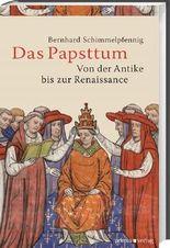 Das Papsttum