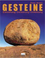 Gesteine