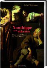 Xanthippe und Sokrates