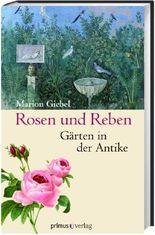 Rosen und Reben