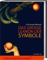 Das große Lexikon der Symbole