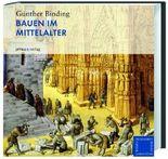 Bauen im Mittelalter