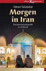 Morgen in Iran