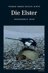 Die Elster
