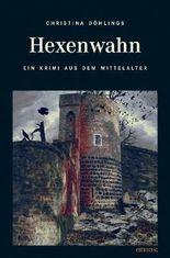 Hexenwahn