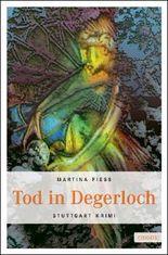 Tod in Degerloch