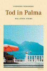 Tod in Palma