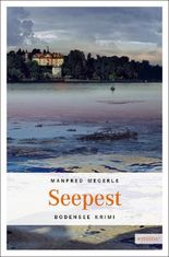 Seepest
