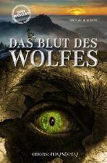Das Blut des Wolfes