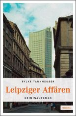 Leipziger Affären