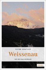 Weissenau