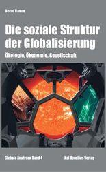 Die soziale Struktur der Globalisierung