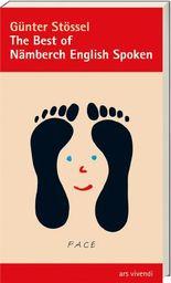 The Best of Nämberch English Spoken