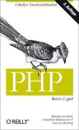 PHP - kurz & gut