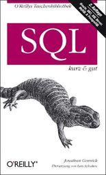 SQL - kurz & gut
