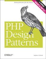 PHP Design Patterns