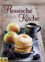 Hessische Küche