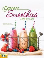 Express-Smoothies