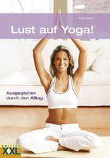 Lust auf Yoga!