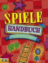Spiele Handbuch