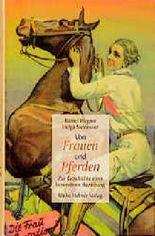 Von Frauen und Pferden