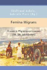Femina Migrans