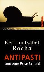 Antipasti und eine Prise Schuld