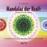 Mandalas der Kraft