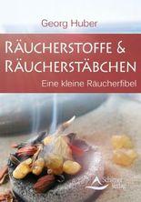 Räucherstoffe & Räucherstäbchen
