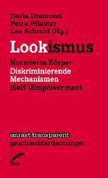 Lookismus