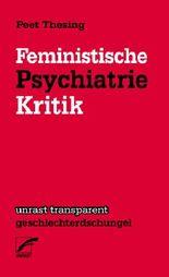 Feministische Psychiatriekritik