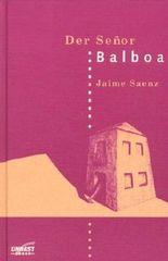 Der Senor Balboa