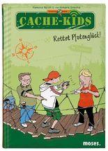 Cache Kids