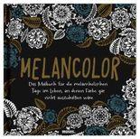 Melancolor