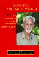 Identity, Language, and Mind