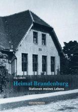 Heimat Brandenburg