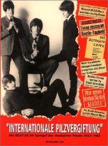 Die Beatles im Spiegel der deutschen Presse (1963-1967)