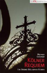 Kölner Requiem