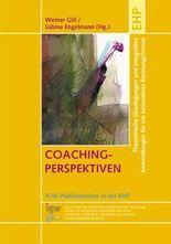 Gestalt-Coaching