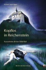 Kopflos in Reichenstein