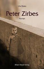 Peter Zirbes