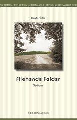 Fliehende Felder