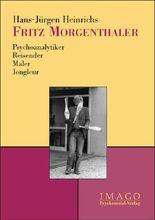 Fritz Morgenthaler