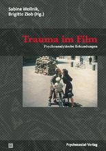 Trauma im Film