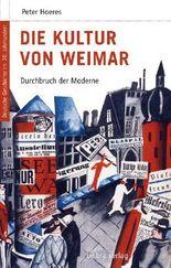 Die Kultur von Weimar