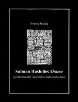 Salman Rushdies Shame