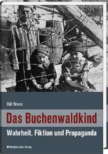 Das Buchenwaldkind