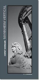 Mannheim Vertical