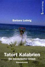 Tatort Kalabrien